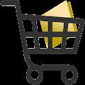 MBA Mobile - Força de Vendas icon