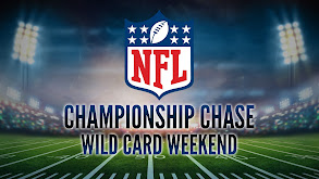 NFL Championship Chase: Wild-Card Weekend thumbnail