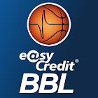 easyCredit BBL icon