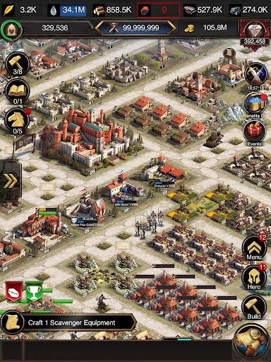 Rise of Empire 1.250.107 androidappsheaven.com 18