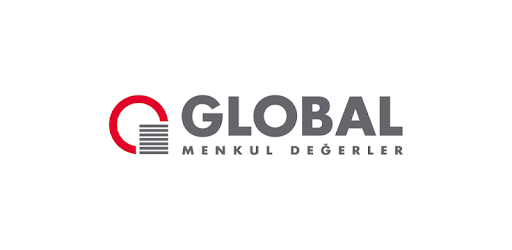 Global Menkul - Google Play'de Uygulamalar