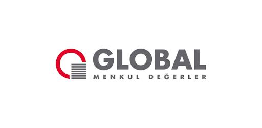 Global Menkul - Google Play'de Uygulamalar