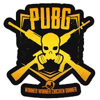 NEW PUBG Stickers for Whatsapp - PBG Game Stickers