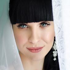 Wedding photographer Boris Averin (averin). Photo of 09.06.2017
