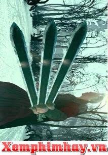 Chung Tử Đơn Phim Mới Nhất - Phim Võ Thuật Hay Nhất Chiếu Rạp - Phim Bá Đạo -  ()