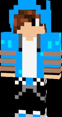 bang blue