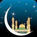 Islamic Prayer Times 2016 icon