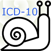 ICD-10 Search