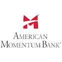 American Momentum Bank  Mobile
