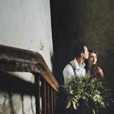 Wedding photographer Oleg Kaznacheev (okaznacheev). Photo of 08.06.2018