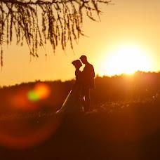 Wedding photographer Igor Ivanenko (ifoto). Photo of 25.08.2015