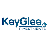 KeyGlee Deals