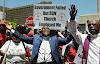 Senior pastor defends Bishop Stephen Zondo - SowetanLIVE
