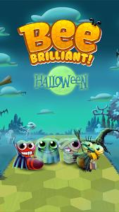 Bee Brilliant v1.33.1 [Mod]
