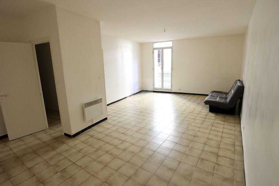 Vente locaux professionnels  370 m² à Beziers (34500), 395 000 €