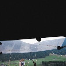 Wedding photographer Nazar Stodolya (Stodolya). Photo of 05.05.2018