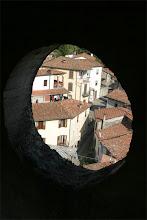 Photo: Pontecosi