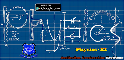 Physics XI - Apps on Google Play