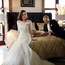 Wedding photographer Alena Abrikos (lukoe). Photo of 21.07.2015