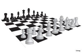 3D_Chessboard_in_vector_by_ChiragtheOO7[1]