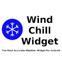 Wind Chill Widget icon