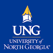 UNG Mobile
