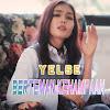 Single Yelse - Yelse - Berteman Kehampaan
