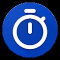 Tabata Timer: Interval Timer Workout Timer HIIT download