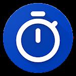 Tabata Timer: Interval Timer Workout Timer HIIT 4.0.0