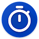 Tabata Timer: Interval Timer Workout Timer HIIT apk