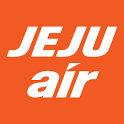 Jeju Air icon