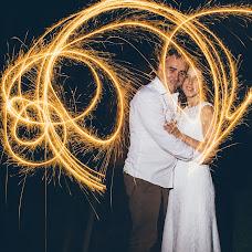 Wedding photographer Ekaterina Shevcova (evaart). Photo of 04.02.2016