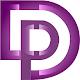 Designsproperty APK
