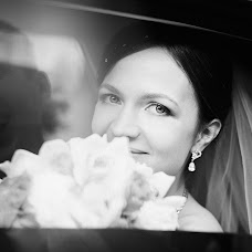 Wedding photographer Galina Gavrikova (GalinaGavrikova). Photo of 19.03.2014