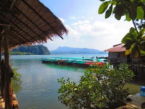 Photo: Kayaking Time!
