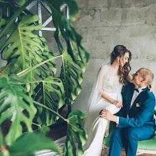 Wedding photographer Liza Veter (Lizette). Photo of 28.08.2018