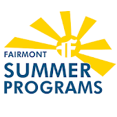 Fairmont Summer Programs