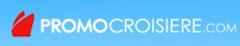PromoCroisière