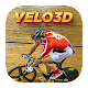 Velodrome 3D Races Betting (game)