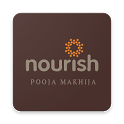 Nourish icon