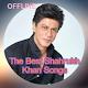 Lagu India Terpopuler Download for PC Windows 10/8/7