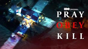 Pray, Obey, Kill thumbnail