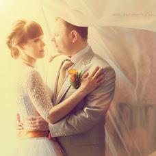 Wedding photographer Yuriy Merkulov (yurymerkulov). Photo of 01.05.2014