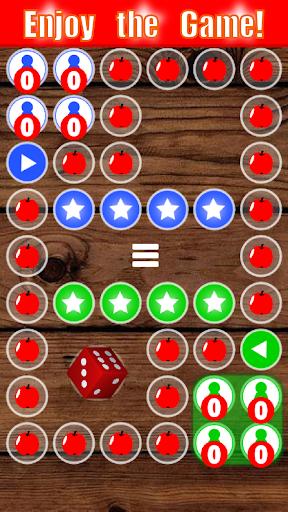 Ludo Challenge  screenshots 3