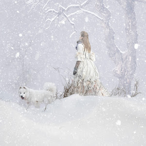 winter_tale_new_version.jpg