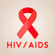 HIV/AIDS Info for PC-Windows 7,8,10 and Mac