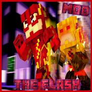 MOD Flash For MCPE APK icon