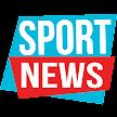 SPORT NEWS APK