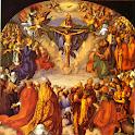 Kisah Orang Kudus Katolik icon