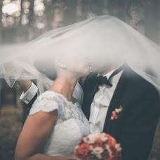 Wedding photographer Stepan Isaakov (Gargonit82). Photo of 30.10.2015